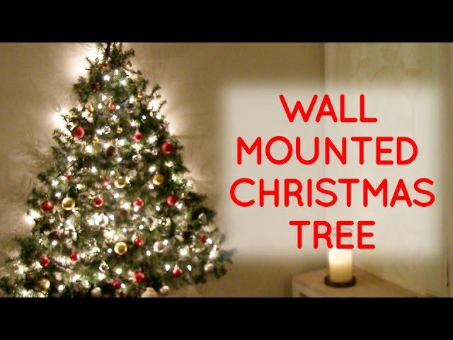 Bigger Savings Cement Christmas Trees