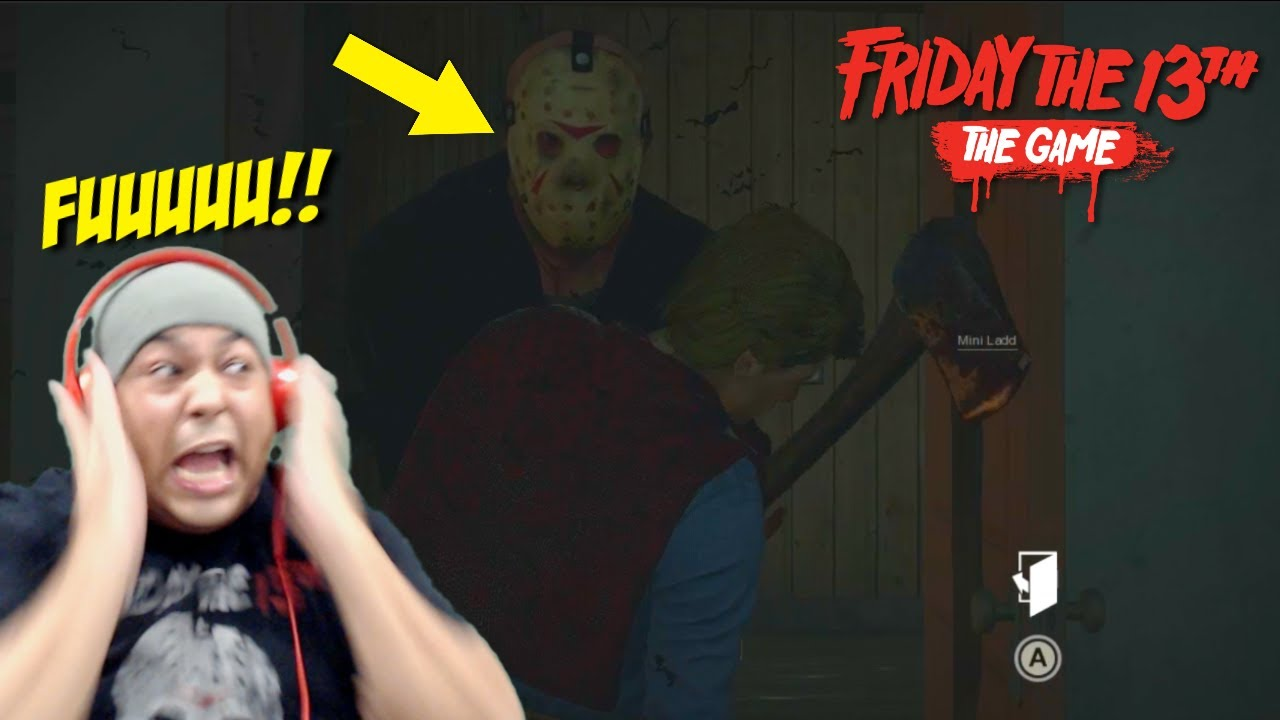 i-am-not-f-king-with-him-friday-the-13th-the-game