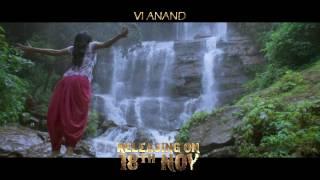 neetho vunte chalu guruturavu nimishalu|| Song Promo || Ekkadiki Pothavu Chinnavada