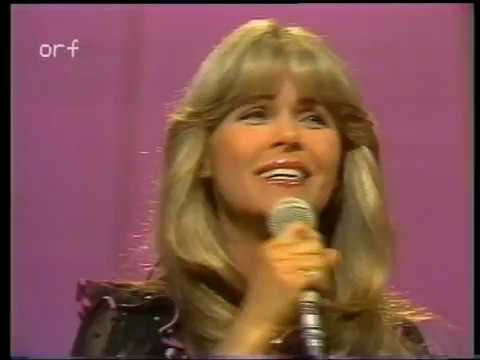 1981 Eurovision Song Contest In Dublin Full Show (English Commentary By Terry Wogan)