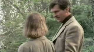 Rebecca (1979). Episode 2. Part 2