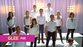 Video Glee fix you full performance (Hd) download MP3, 3GP, MP4, WEBM, AVI, FLV Oktober 2018