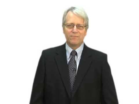 John Diehl, CPA Irvine, CA  GoodAccountants.com Member