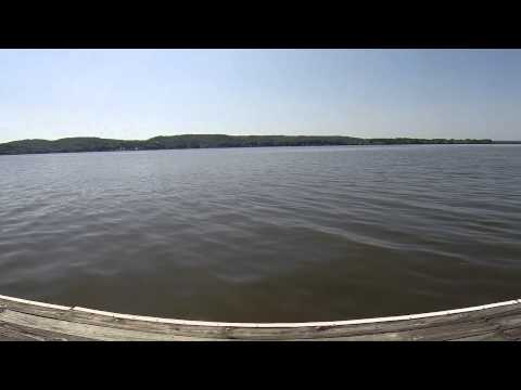 Pickwick Lake - Waterfront propetry for sale