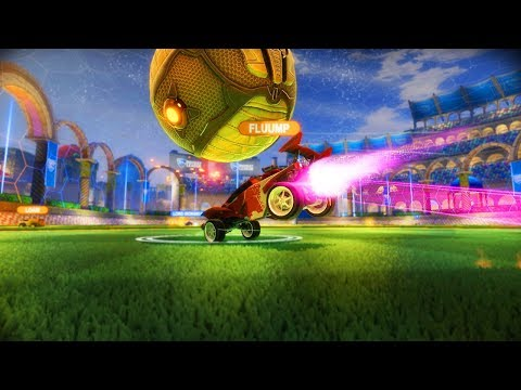 Mind Gaming Champs In Rocket League thumbnail