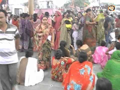 Importance of Shravan Month by Gujaratitv.com