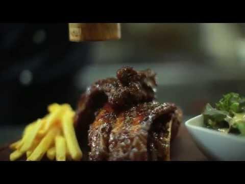 Bondi Aussie Bar & Grill Thailand