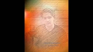 Soria Moria Slott - Glenn-Erik Haugland Cover
