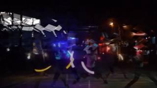 [SEIKATSU TEAM x KAZE TEAM] 初音ミク  ODDS&ENDS