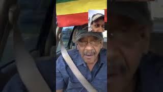 አስገራሚ ዜና! ኦነግ(OLF) አማራ ህዝብ ልጨርስ ነው እኛም መታገል ኣለብን Ethiopian News   Yared Addis ያሬድ አዲስ