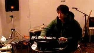 Toki Takumi Live @ Sendagaya Loop-Line 200801 -2