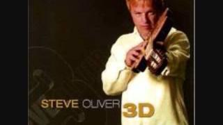 Steve Oliver - Imagine (night)