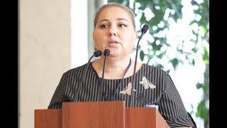 События в Ингушетии, 15 июля 2019 года: эксклюзивные подробности
