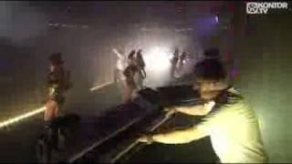 Scooter - Medley Finale .flv