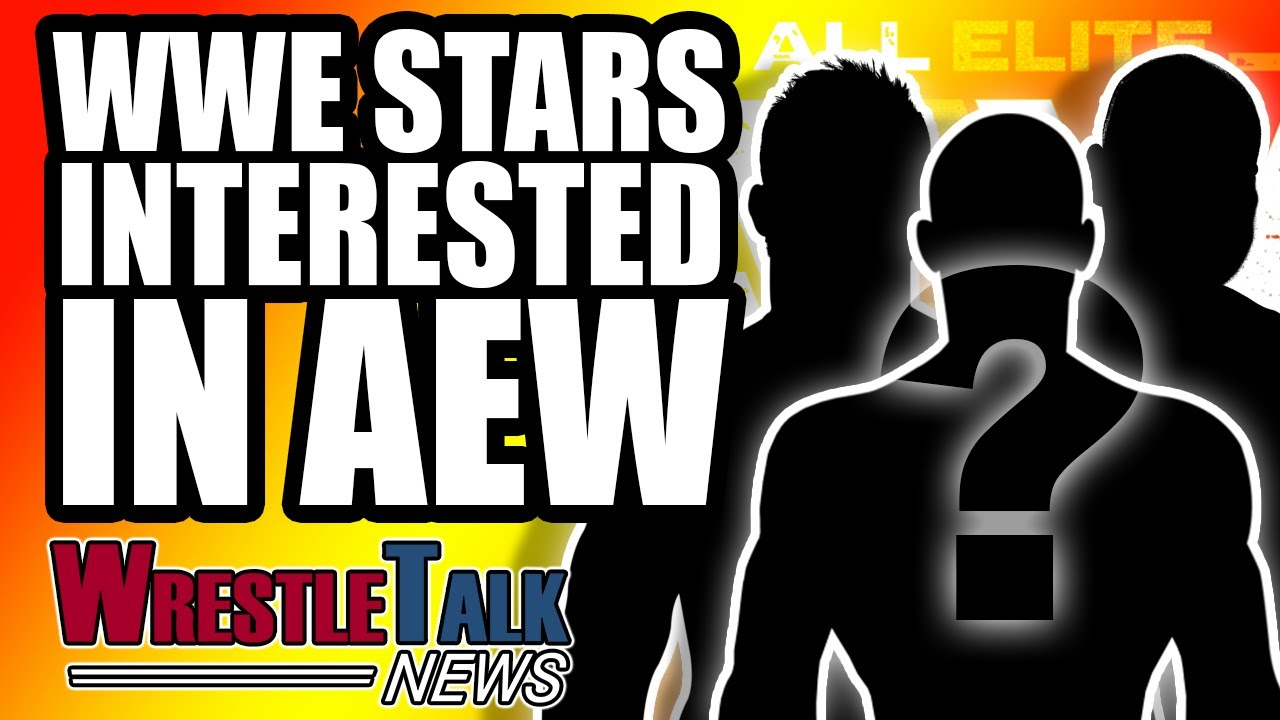 wwe-stars-interested-in-aew-move-kenny-omega-to-aew-wrestletalk-news-jan-2019