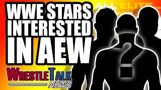 wwe-stars-interested-in-aew-move-kenny-omega-to-aew-wrestletalk-news-jan-2019