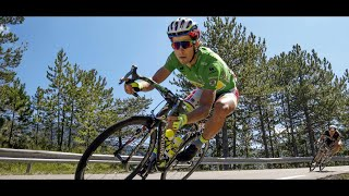 Best Descents On Cycling thumbnail
