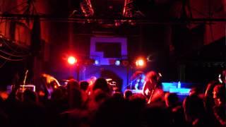 Ensiferum Lai Lai Hei Live in Brisbane 2013 HD.mp3