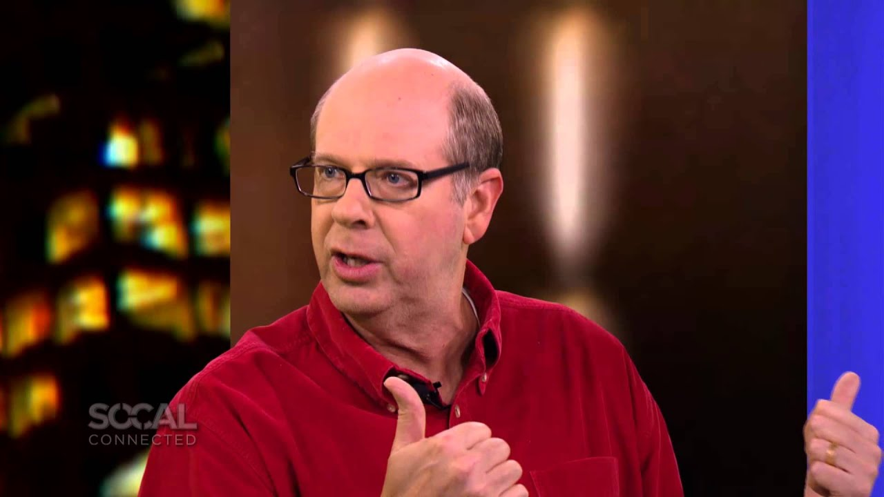 stephen tobolowsky movies