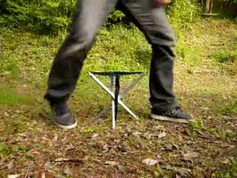 alite monarch chair cb2 club モナークチェア :: videolike