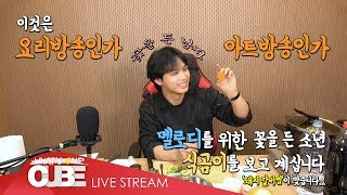 Gambar cover 비투비의 하다방 (BTOB HA.DA.BANG) -#19 현식이의 요리 방송