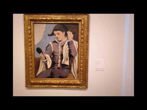 Fotos de: Madrid - Madrid paso a paso - Museo Thyssen Bornemisza