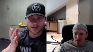 Muscle Expert Podcast - Brad Schoenfeld - New Research on Nutrition and Training