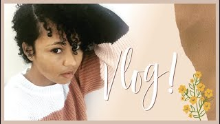 DAY IN THE LÏFE | NAMIBIAN YOU-TUBER