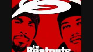 The Beanuts - No Escapin