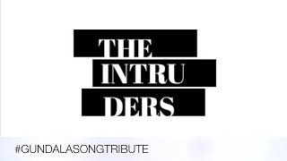 Gundala Movie Theme Song by The Intruders (2019)-Full Version