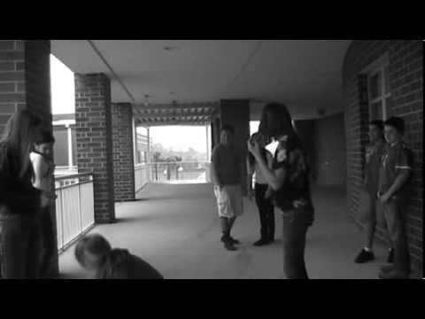 Tuskawilla Middle School