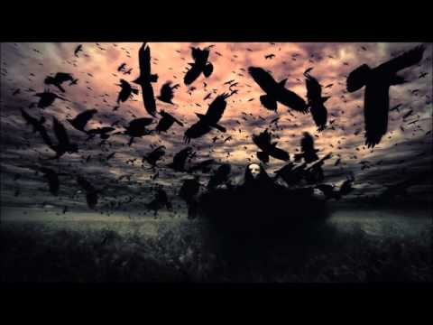 Dead Can Dance ~  The Wind That Shakes the Barley