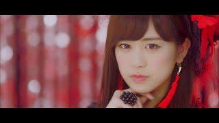 作詞 : 秋元 康 / 作曲 : 宮崎京一 / 編曲 : 若田部 誠 AKB48 49th Maxi...