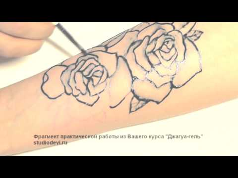 Курсы от образовательных центров в Новосибирске -