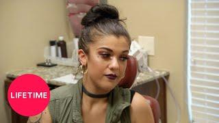 Little Women: Dallas - Emily Gets Her Hearing Checked (Season 2, Episode 7) | Lifetime