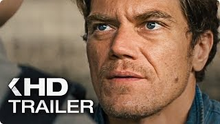 MIDNIGHT SPECIAL Official Trailer 2 (2016)