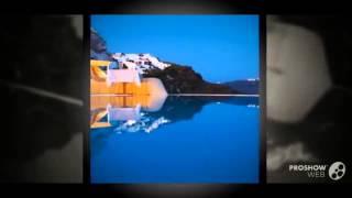 видео Бронирование отелей в США