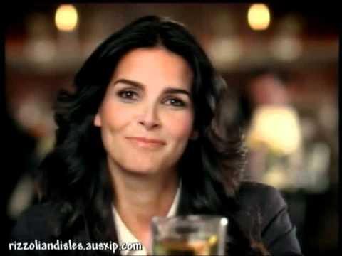 think, schweizer dating portale wv congratulate, seems