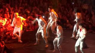Video Konser Terbaru Justin Bieber download MP3, 3GP, MP4, WEBM, AVI, FLV Desember 2017