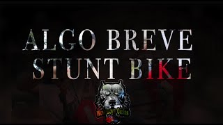 ALGO BREVE / STUNT BIKE / stunt / WOW BOYS CICLAS / COLOMBIA / PEPE BIKE LIFE