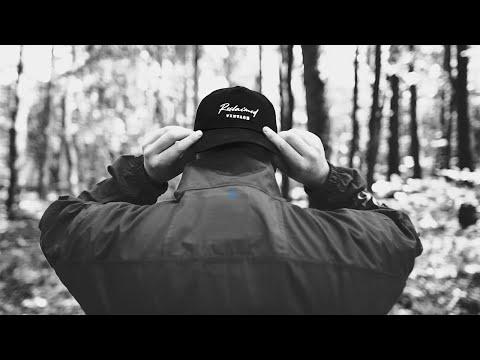 Raportagen - Ferne 2 (Official Video)