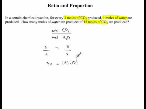 ratio calculation example of pran Subject specific models calculate the odds ratio using the same formula as all of the examples above the only difference is that instead of summing all the variables together, you'll hold one variable constant (ie you'll use joint distributions.