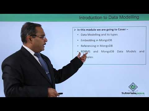 introduction-to-data-modelling