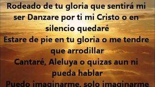 Ricardo Rodríguez - Puedo Imaginarme