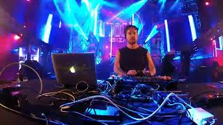 Video IBIZA deep house party SUMMER 2017 (CLOSING PARTY) download MP3, 3GP, MP4, WEBM, AVI, FLV Juli 2018