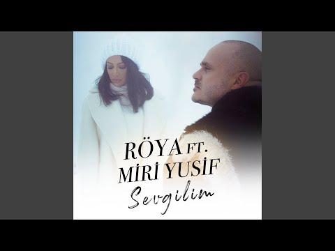 Sevgilim (feat. Miri Yusif)