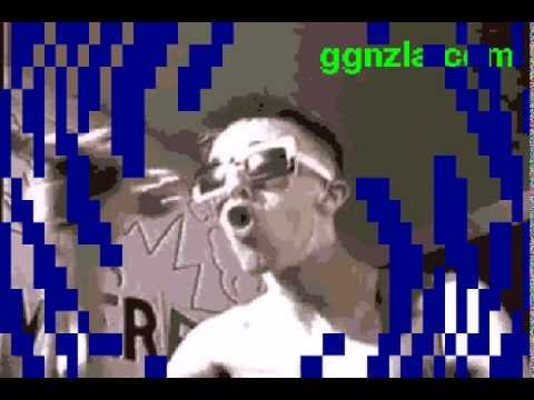 ggnzla KARAOKE 252, Toy Dolls - NELLIE THE ELEPHANT