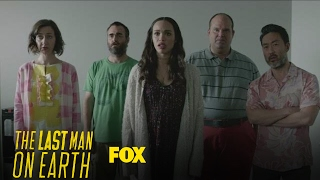 Melissa Emotionally Hurts The Gang | Season 3 Ep. 11 | THE LAST MAN ON EARTH