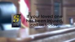 Indiana Nursing Home Falls | Nursing Home Abuse Attorney