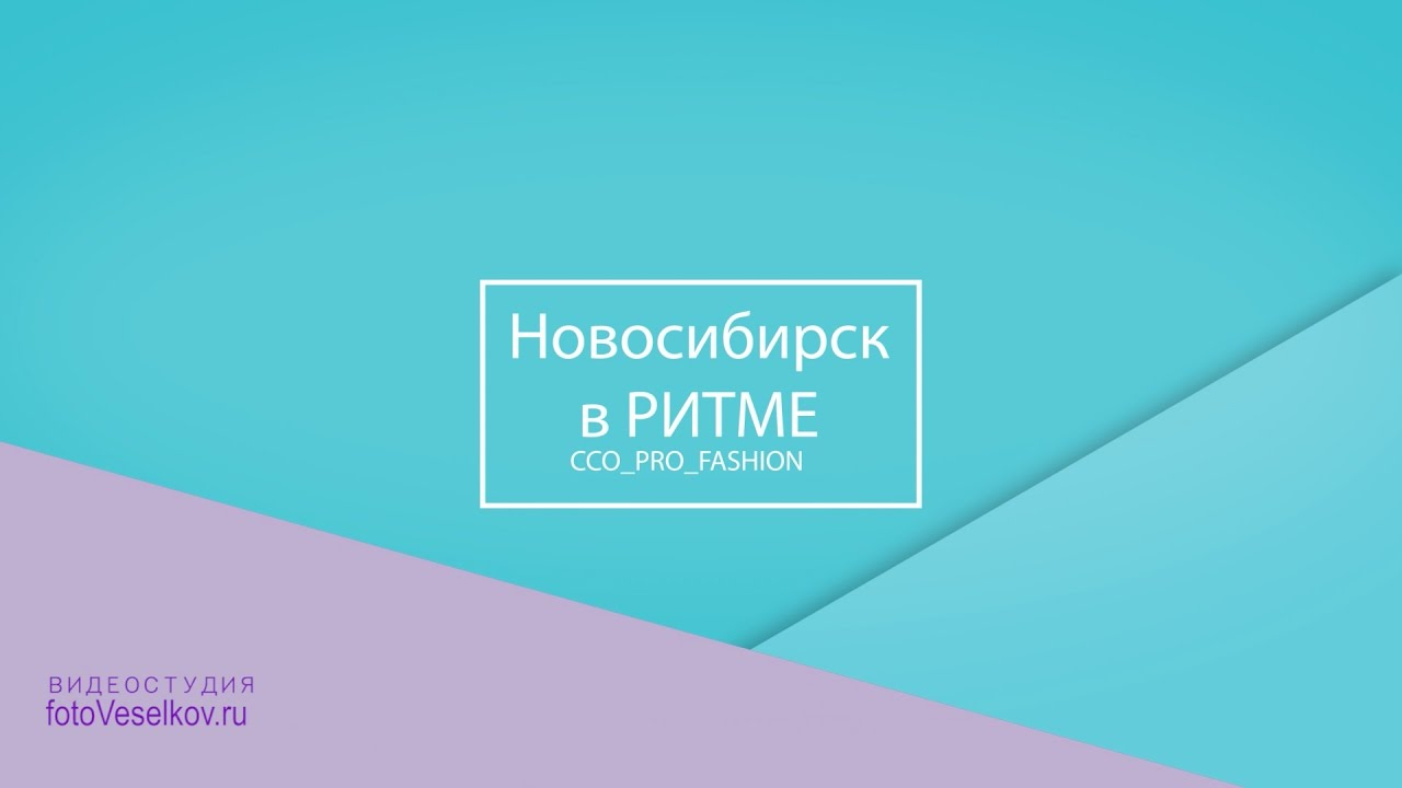 Брендовые кроссовки и кеды по оптовым ценам и только высокого качества. Интернет-магазин sportbox54 продает спортивную обувь известных марок nike и adidas!